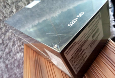 Samsung s20 plus 5G for sale