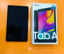 Samsung tab A T295
