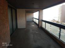 Sea View Apartment Ramlet al Baydah, 560 m2