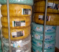 Seconand tyres and new tyre FOR SALE