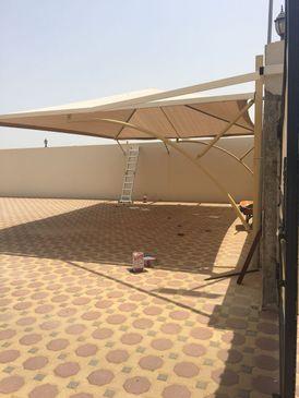 Separate Duplex 7BHK villa in Tawia