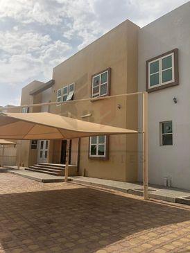 for rent Villa in Shab al ashkr