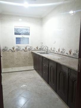 Three Bedroom Hall Three BAth Kitchen AT AL Shamkha