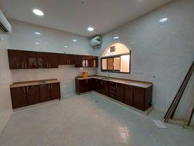 Three Bedrooms Three Bath AT AL Shamkha