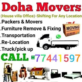 Shifting Moving Pickup Service Call Us any time.
