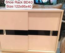 Shoe Rack for sale