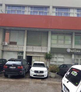 Shop for rent in Jal el Dib