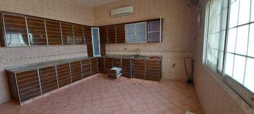 Six Bedroom Hall Six Bath AT AL Shamkha