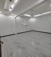 Six Bedrooms Majlis Hall For rent at Al Shamkha