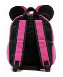 Small Backpack - Disney