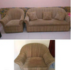 Sofa Set for Urgent SALE