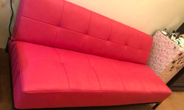 Sofa / bed for sale