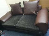 Sofa set for sale i