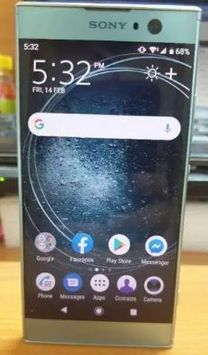 Sony Xperia XA2 for Sale