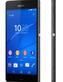 Sony Xperia Z3 for sale