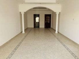 Soper luxury 5BHK villa in shamkha with covered parking and private yard