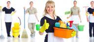 عرض خاص لخدمات التنظيف 2