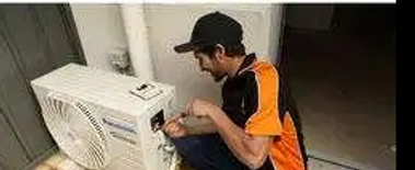 Split and window AC complete maintenance maintenance with cheap price