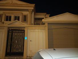 Standalone Villa For Rent In Al Wakrah