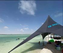Star Tent High quality