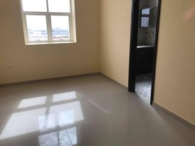 Studio For Rent In RAK