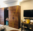 Studio flat in Hidd 1