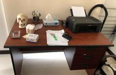 Studying desk for sale