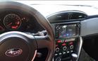Subaru BRZ 2016 1