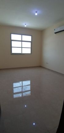 Deluxe 2 Bedrooms And Big Hall In Bani Yas