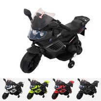 Sweet bike for baby