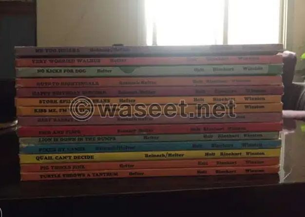 Sweet pickles books for sale