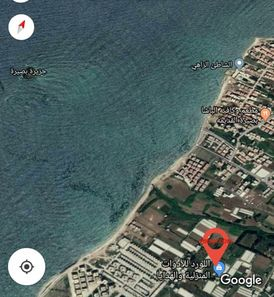 Land for sale commercial purpose