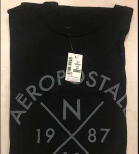 T-shirts 100% original brands