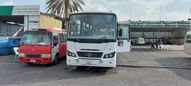 TATA Bus for Sale. 2