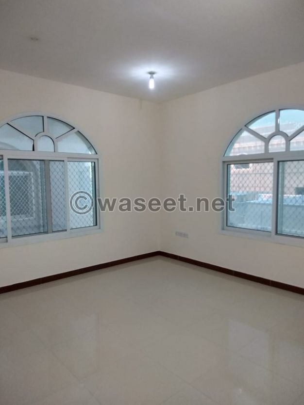 APARTMENT FOR RENT IN AL SHAMKHAH
