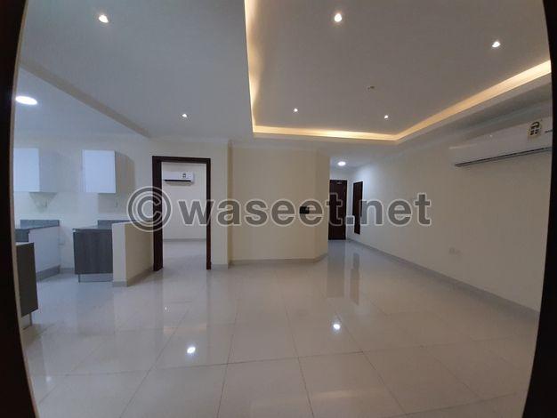 BRAND NEW 3 BEDROOM APARTMENT 120m
