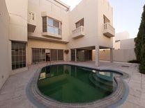 4 BEDROOM  STANDALONE in VILLA for rent in tobly