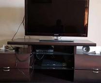TV / multi-purpose Stand - attractive