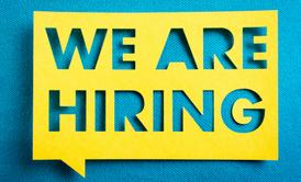 Tennis Coach Job Opportunity