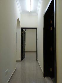 Three Bedroom Majlis 3 BAth 55000AED