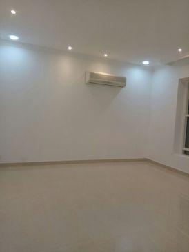 Three Bedrooms Hall Three Bath for rent at Al Shamkha