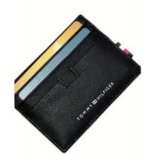 Tomy Hilfiger Wallet