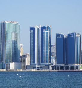 2towers hotels for sale in Juffair