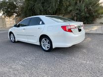 Toyota Camry 2014 GLX  for sale