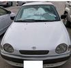 Toyota Corolla 1999 for sale