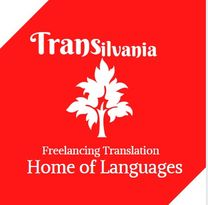 Transilvania for translation