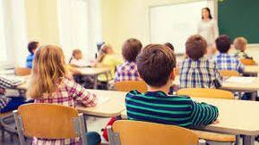 Tuition Nursery to Tenth grade