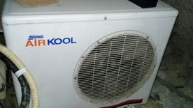 Two ACs for sale