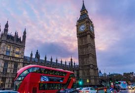 مزود خدمات الأعمال في المملكة المتحدة