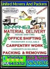 #United #Movers #and #Packers #ALL #OVER #BAHRAIN ...